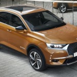 ds7-crossback (13)