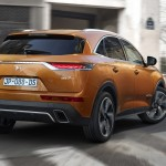 ds7-crossback (14)