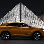 ds7-crossback (15)