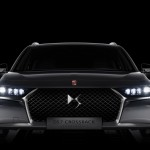 ds7-crossback (2)