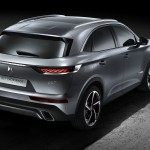ds7-crossback (3)