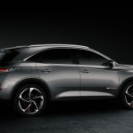 ds7-crossback (4)