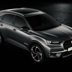 ds7-crossback (5)