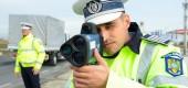 Radare ascunse sau la vedere? Ce a decis Curtea Constituțională