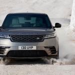 range-rover-velar (14)