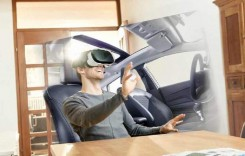 Ford va oferi drive teste virtuale cu mașinile sale