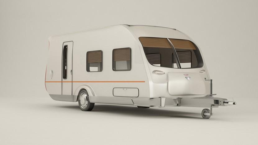 tracia-caravan-3