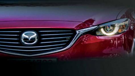 High-tech pentru toți – tehnologiile SKYACTIV de la Mazda
