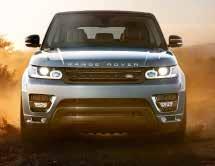 48-49_ECO_Range Rover