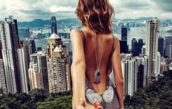Top 10 cele mai vizitate atracții turistice din lume