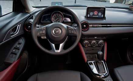 66-68_test drive_Mazda CX3