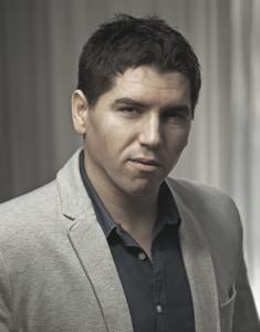Adrian Cobzasu - AutoExpert