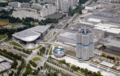 Ministrul pentru Mediul de Afaceri: BMW caută parteneri în România