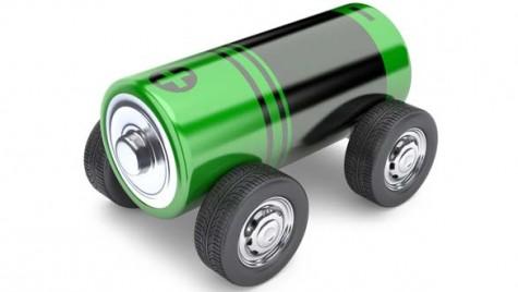 Cursa către bateriile viitorului