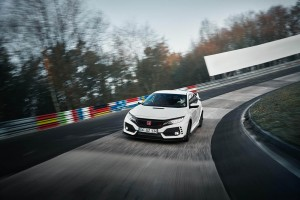 Civic Type R Nurburgring_04