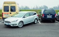 Amenzi uriașe pentru cei care ocupă locuri de parcare plătite
