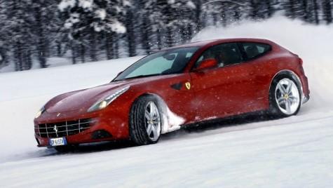 Cele mai sexy mașini de anul trecut – Numărul 4 vă va șoca