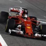 Ferrari wins in Bahrein (10)