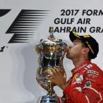 Ferrari wins in Bahrein (11)