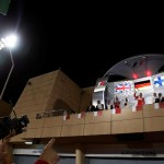 Ferrari wins in Bahrein (4)