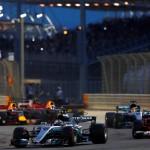 Ferrari wins in Bahrein (5)