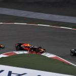 Ferrari wins in Bahrein (6)
