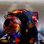 Ferrari wins in Bahrein (7)