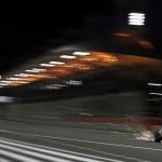 Ferrari wins in Bahrein (8)