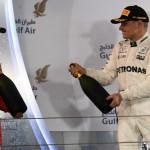 Ferrari wins in Bahrein (9)