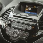 Ford Ka+