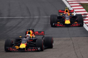 Marele Premiu al Chinei (12)