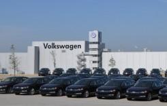 Volkswagen sprijină arta contemporană și sponsorizează evenimetele artistice documenta 14