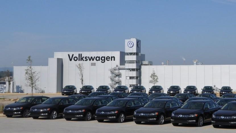 documenta Volkswagen sponsor