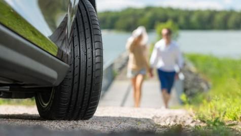Nokian Tyres: Gama de anvelope de vara 2017