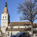 Test Porsche Panamera 4S Diesel