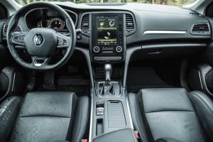 Test Renault Megane Sedan (9)