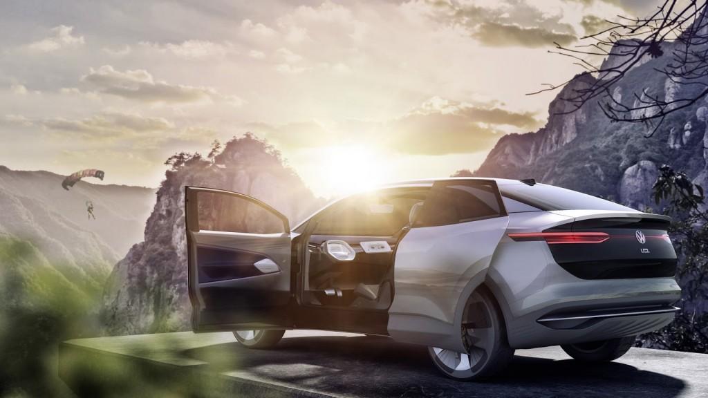 VW-ID-Crozz-Concept-19