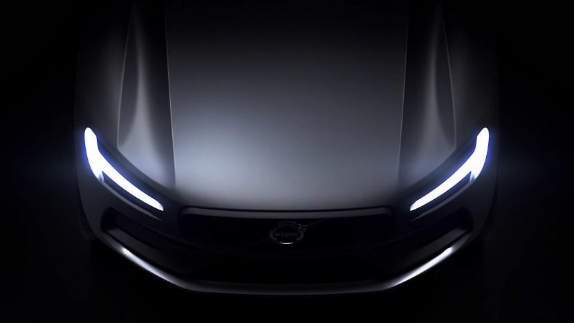 Volvo Rider Concept -6