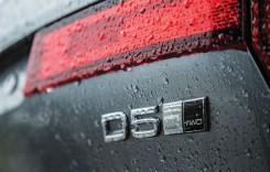 Volvo lansează ultima generație de motoare diesel