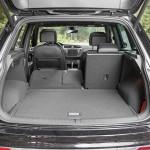 BMW X1 vs VW Tiguan