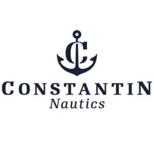constantinnautics