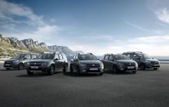 Noua editie limitata Dacia Explorer. CE NOUTATI ADUCE