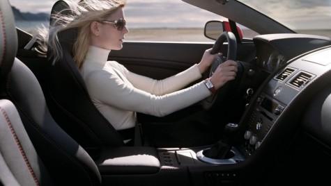 Cu automobilul în concediu: sfaturi utile