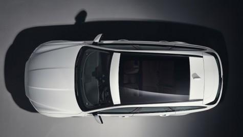 Jaguar XF Sportbrake: Noul break sosește la Wimbledon