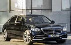 SPP cumpără, prin licitaţie, 3 autovehicule blindate pentru transportul demnitarilor