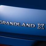 opel-grandland-x (2)