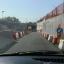SURPRIZA: Pasajul de la Piata Sudului a fost deschis traficului