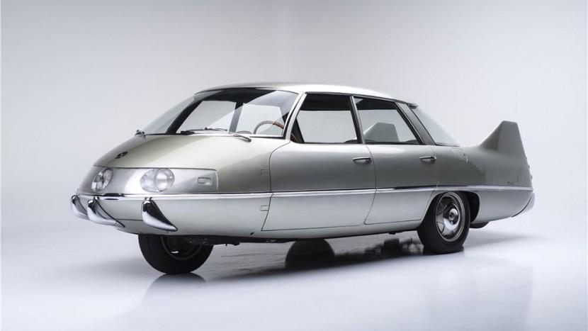 pininfarina-x-sedan-5