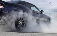 Salonul Auto – Moto 2017 reproduce pentru tine atmosfera incendiară Fast&Furious