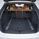 Test BMW 520d Touring